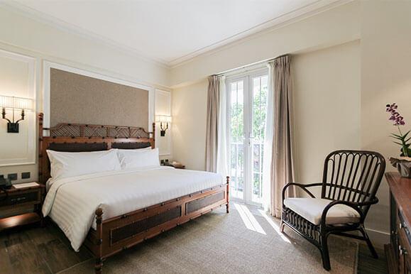 feliz-hotel-boracay-deluxe-king-1 (1)
