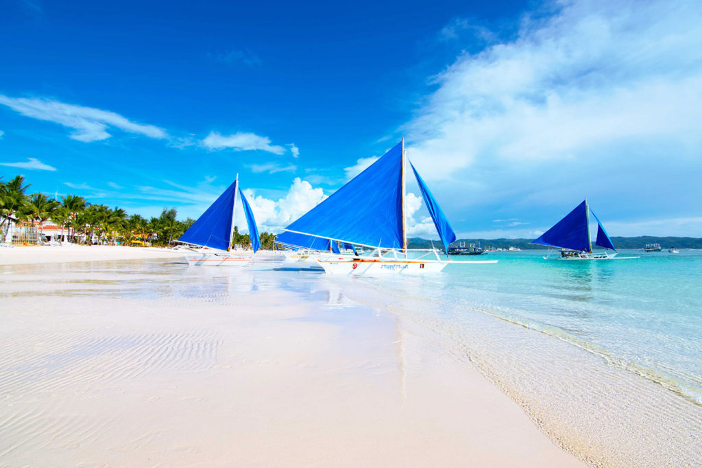 feliz-hotel-boracay-the-resort