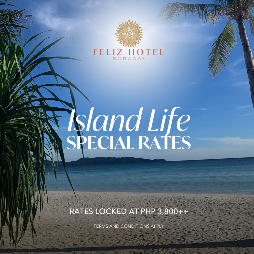 Island Life Special Rates (1)
